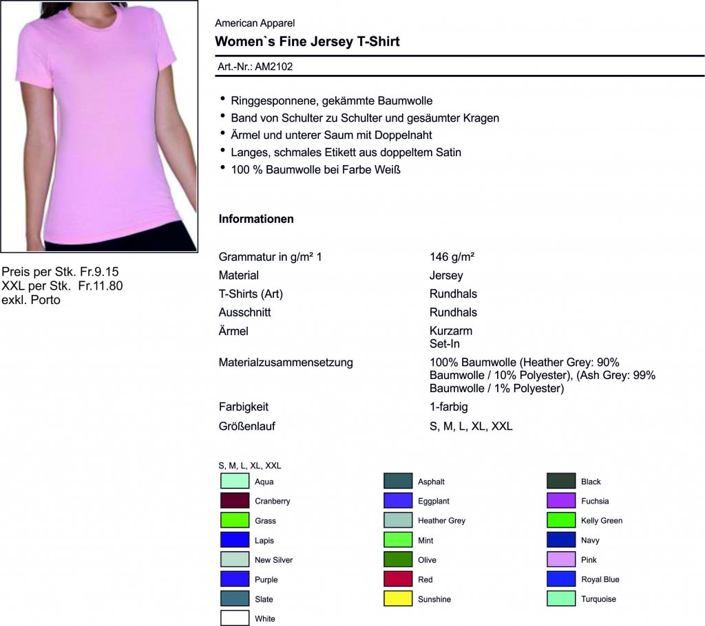 image-9678089-AM2102_Shirt_Damen-c20ad.w640.jpg